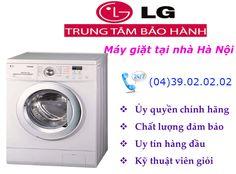 Bảo hành máy giặt LG tại Hà Nội uy tín nhất là trung tâm Điện Lạnh Bách Khoa Hà Nội. hotline: 0439.020202 để kỹ thuật đến bảo hành LG ngay tại nhà ở Hà Nội