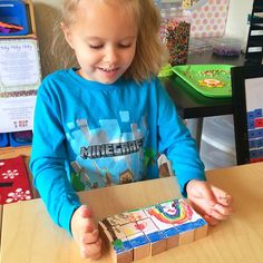 http://www.oninstagram.com/photo/we-made-our-own-puzzles-with-our-spielgaben-blocks-today-she-loved-this-897881141338762673_10320314