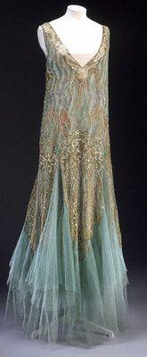 Samurai Knitter: Charles Frederick Worth #CharlesFrederickWorth #BritishFashion #Design #FashionHistory