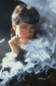 Do Androids Dream Of Electronic Beats? How Blade Runner impacted electronic music