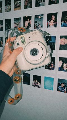 - Instax Camera - ideas of Instax Camera. Trending Instax Camera for sales.