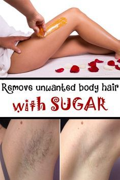 JBHomemade sugaring the bikini area or a sugar Brazilian One thing I want you to notice in these brazilian Hair Removal Scrub, Leg Hair Removal, Sugaring Hair Removal, Natural Hair Removal, Hair Removal Remedies, Unwanted Hair, Models, Make Up, Beauty Tips