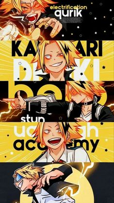 Anime Wallpaper Phone, Cool Anime Wallpapers, Hero Wallpaper, Animes Wallpapers, My Hero Academia Shouto, My Hero Academia Episodes, Hero Academia Characters, Anime Characters, Me Anime