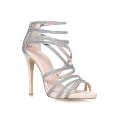0167c67d32 13 Best Shoes - Carvela Kurt Geiger images | Shoe boots, Shoes heels ...