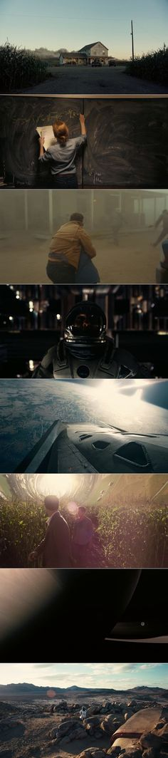 10 Complex Movies To Watch When You Want More From Life. Scenes from the movie Interstellar. Christopher Nolan, Cinematic Photography, Movie Shots, Film Inspiration, Film School, Sci Fi Movies, Film Serie, Film Stills, Movies Showing