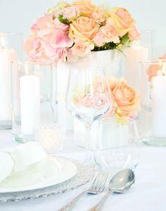 Die 108 Besten Bilder Von Apricot Dream Wedding Wedding Ideas Und
