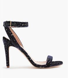Women's Ballet Flats, Sandals & More : Women's Shoes   J.Crew