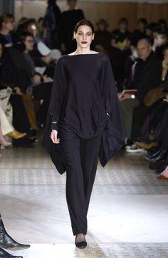 Hermès Fall 2003 - Look 33