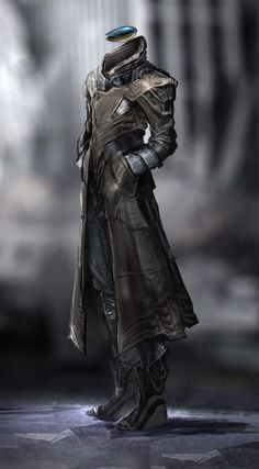 Animus - A suit of animated armor which serves as a steward (Mages Guild)