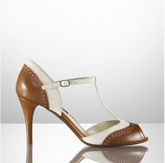 zapatos oficina para dama - Google Search