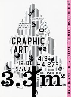 Graphic Design Posters, Graphic Design Typography, Graphic Prints, Logo Design, Typography Prints, Typography Poster, Lettering, Japanese Graphic Design, Layout
