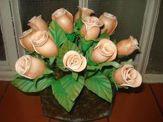 artesanato-com-flores-em-eva                                                                                                                                                                                 Mais