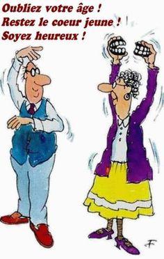 Les 21 Meilleures Images De Joyeux Anniversaire De Mariage