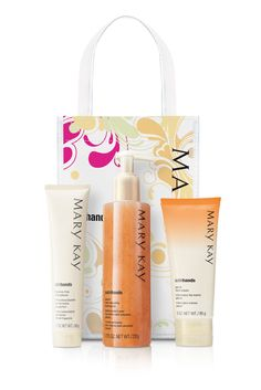 Beat those dry winter hands with the Mary Kay Peach Satin Hands Pampering Set. Comes in Fragrance Free and Peach. Mary Kay Ash, Mary Kay Cosmetics, Spa Facial, Mary Kay Satin Hands, Beauty Consultant, Hand Care, Holiday Gift Guide, Body Care, Shea Butter