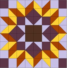Barn Quilts, Quilt Squares, Barn Art, Barn Boards, Painted Quilts