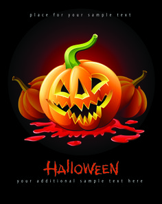 11 best free halloween graphics images on pinterest free vector