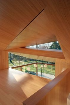Project - The Cottage - Architizer