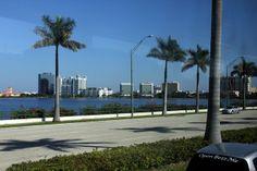 20130126_12 USA FL West Palm Beach Clear Lake Okeechobee Blvd   Flickr - Photo Sharing!