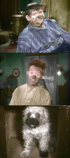 """Laughing Gravy"" Oliver, Stan and Laughing Gravy, 1931 ╬‴﴾﴿ﷲ ☀ﷴﷺﷻ﷼﷽ﺉ ﻃﻅ‼ ﷺ ♕¢©®°❥❤�❦♪♫±البسملة´µ¶ą͏Ͷ·Ωμψϕ϶ϽϾШЯлпы҂֎֏ׁ؏ـ٠١٭ڪ۞۟ۨ۩तभमािૐღᴥᵜḠṨṮ'†•‰‽⁂⁞₡₣₤₧₩₪€₱₲₵₶ℂ℅ℌℓ№℗℘ℛℝ™ॐΩ℧℮ℰℲ⅍ⅎ⅓⅔⅛⅜⅝⅞ↄ⇄⇅⇆⇇⇈⇊⇋⇌⇎⇕⇖⇗⇘⇙⇚⇛⇜∂∆∈∉∋∌∏∐∑√∛∜∞∟∠∡∢∣∤∥∦∧∩∫∬∭≡≸≹⊕⊱⋑⋒⋓⋔⋕⋖⋗⋘⋙⋚⋛⋜⋝⋞⋢⋣⋤⋥⌠␀␁␂␌┉┋□▩▭▰▱◈◉○◌◍◎●◐◑◒◓◔◕◖◗◘◙◚◛◢◣◤◥◧◨◩◪◫◬◭◮☺☻☼♀♂♣♥♦♪♫♯ⱥfiflﬓﭪﭺﮍﮤﮫﮬﮭ﮹﮻ﯹﰉﰎﰒﰲﰿﱀﱁﱂﱃﱄﱎﱏﱘﱙﱞﱟﱠﱪﱭﱮﱯﱰﱳﱴﱵﲏﲑﲔﲜﲝﲞﲟﲠﲡﲢﲣﲤﲥﴰ ﻵ!""#$1369٣١@^~"