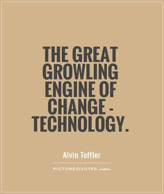 28 best quotations about technology images on pinterest in 2018