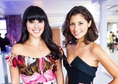 HEMSLEY + HEMSLEY Recommended beauty products. The best and brightest of natural beauty!