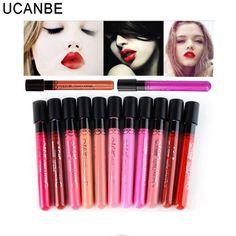 pack-of-6-branded-matte-lip-gloss