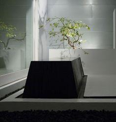 House of Depth | FORM / Kouichi Kimura Architects