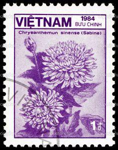 depositphotos_19192913-Postage-stamp-Vietnam-1984-Chrysanthemum-Sinense-Sabine-Flower.jpg (805×1024)