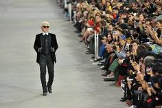 karl lagerfeld książki - Szukaj w Google Karl Lagerfeld, Jennifer Lopez, Rihanna, Fendi, Versace, Mode Plus, Chanel, Forts, In This Moment