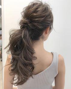 #Wedding hair #hair styles #ウェディング #ヘアスタイル #ポニーテール #ウェディングヘア #bridal hair #hair styles #ponytail #bride #sposa #novie #maree #love #favorite #テール 9/8〜9/10 東京 9/11 島根 9/20〜9/21 名古屋 9/23 神戸 9/24〜9/26 仙台 9/27〜9/28 京都 * * #g__style