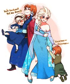 Frozen: sisters disney and dreamworks, disney films, disney pixar Disney Jokes, Funny Disney Memes, Disney Facts, Disney Cartoons, Yuri, Disney Animation, Anna Et Elsa, Cute Disney Drawings, Frozen Drawings