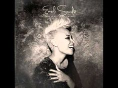 Emeli Sandé - Read All About It Pt. III (Live from Aberdeen) - YouTube