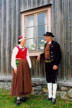 Sundom Sundom, Österbotten Folkdräkter - Dräktbyrå - Brage Costumes Around The World, Native Country, Folk Clothing, Costume Patterns, Folk Costume, Folklore, Traditional Outfits, Ukraine, Scandinavian