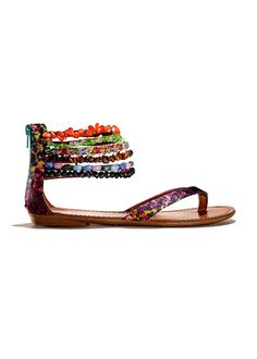 Marshals doesn't  have online shopping and i can't find these anywhere!!! :(
