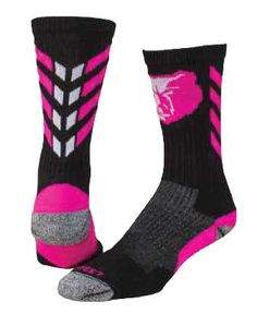 Profeet Boost Custom Crew Logo basketball socks style are a perfect addition to any custom uniform. Basketball Games For Kids, Logo Basketball, Adidas Basketball Shoes, Basketball Court, Custom Socks, Team Uniforms, Everything Pink, Fashion Socks, American Made