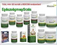 hatékony étvágycsökkentő tabletta hoodia vélemények