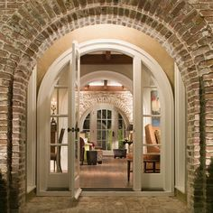 Old Chicago Brick Design, Pictures, Remodel, Decor and Ideas - page 5