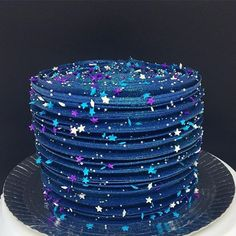 Visit the website on the pin for your fast western union Flip, Western Union Transfer, western union Hack Software Money Flip. Pretty Birthday Cakes, Pretty Cakes, Cute Cakes, Beautiful Cakes, Amazing Cakes, Galaxy Cake, Galaxy Cupcakes, Kreative Desserts, Astronaut Party