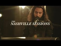 Nashville Sessions // One Shot of Whiskey