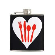 >>>Low Price          I Love to Eat Food Flasks           I Love to Eat Food Flasks in each seller & make purchase online for cheap. Choose the best price and best promotion as you thing Secure Checkout you can trust Buy bestDeals          I Love to Eat Food Flasks please follow the link to...Cleck link More >>> http://www.zazzle.com/i_love_to_eat_food_flasks-256827863249363136?rf=238627982471231924&zbar=1&tc=terrest