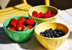 berries berries berries
