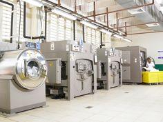 commercial equipment finance
