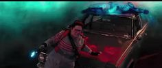New trending GIF on Giphy. trailer ghostbusters melissa mccarthy. Follow Me CooliPhone6Case on Twitter Facebook Google Instagram LinkedIn Blogger Tumblr Youtube