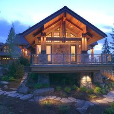 Covered Deck Design Ideas, Pictures, Remodel, and Decor - page 4