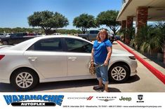 #HappyBirthday to Rhonda from Ashley Centers at Waxahachie Dodge Chrysler Jeep!  https://deliverymaxx.com/DealerReviews.aspx?DealerCode=F068  #HappyBirthday #WaxahachieDodgeChryslerJeep