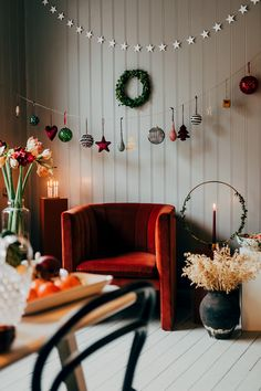 49 Smart Scandinavian Christmas Decorating Ideas home decor 49 smart scandinavian christmas decorating ideas 664421751261407739 Christmas Feeling, Noel Christmas, Christmas Time Is Here, All Things Christmas, Winter Christmas, Bohemian Christmas, Christmas Fashion, Scandinavian Christmas, Beautiful Christmas