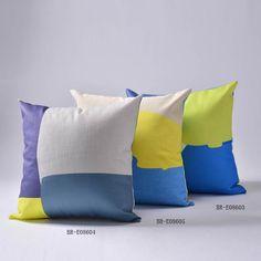 JIENARTS +86-18129907376 Light fixture sofa Pillow Hotel accessories