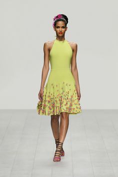 Issa | Summer Dresses 2013 (SS13)