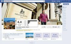 Test: Facebook zeigt Details zu Page-Bewertungen an
