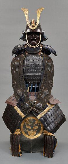 d97852010715744838233d222f3aea15--samurai-helmet-samurai-armor.jpg (236×565)
